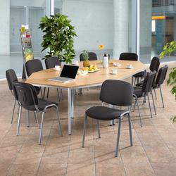 SET aanbiedingen tafels