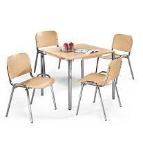 Cafeteria/scholingen/all-round