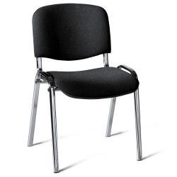 Bezoekersstoelen Serie ISO