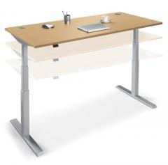 Zit-/sta tafels COMFORT MODUL