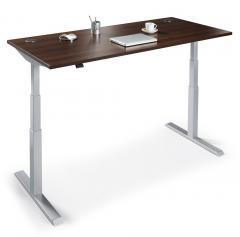 Zit-/sta tafels MANAGEMENT 2