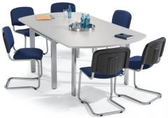 Conferentietafel Modul