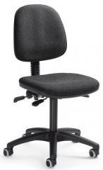 Werkstoel A-TEC 10