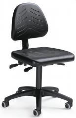 Werkstoel A-TEC 20