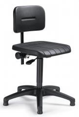 Werkstoelen A-TEC 30