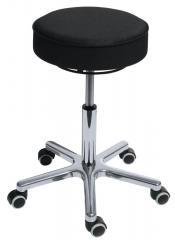 Werkstoel A-TEC 70 ESD