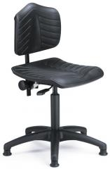 Werkstoelen TEC 7540