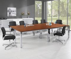 Conferentietafel DELUXE