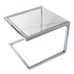 Glazen tafel TRE I