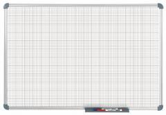 Roosterborden DELTA-Board