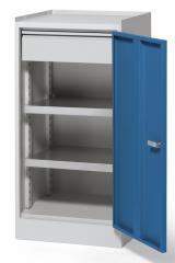 Bijzetkasten met lades WS PROFI werkplaatssysteem
