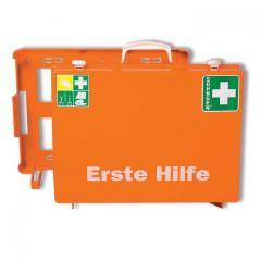 EHBO-koffer MT-CD
