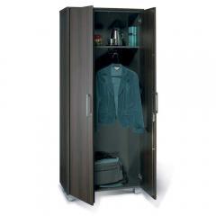 Garderobekast MANAGEMENT 2