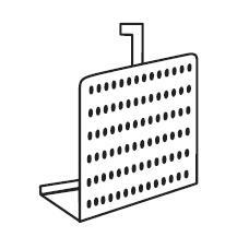 CPU Houlder BASIC + COMFORT 2.0