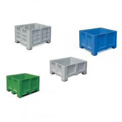 Grote container