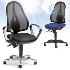 Bureaustoel COMFORT NET
