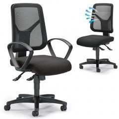 Bureaustoel COMFORT R NET