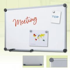 SET-Angebot 2: Whiteboard EXZENTER standard