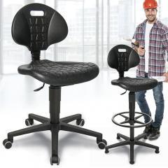 Werkstoel LAVO