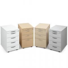Standcontainers MULTI MODUL