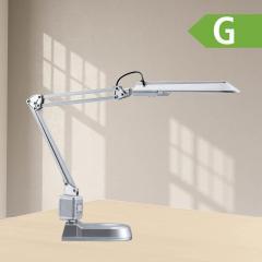 Energiezuinige lamp ECOSTAR