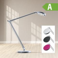 Bureaulamp LED CHANGE