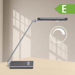 LED-lamp LIGHTFALL, dimbaar
