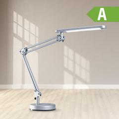 LED-lamp Sydney
