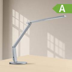 LED-lamp Venezia