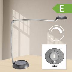 LED-lamp GALAXY PLUS, dimbaar