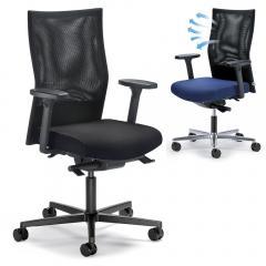 Bureaustoel winSIT NET