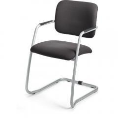 Bezoekersstoel TopSWING