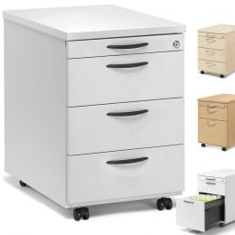 Rolcontainers MULTI MODUL