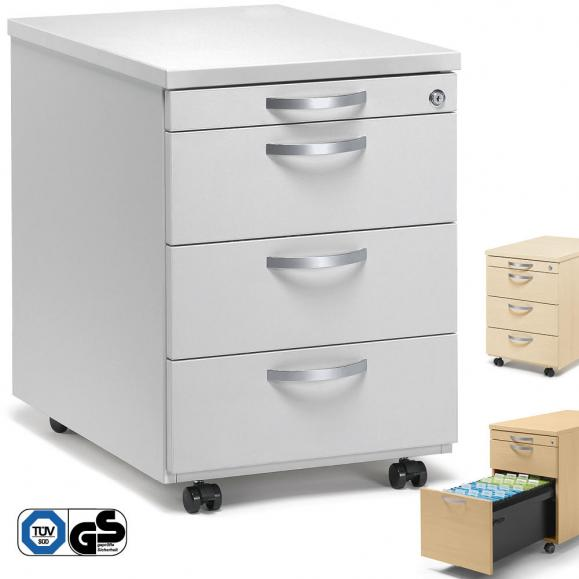 Rolcontainer iMODUL