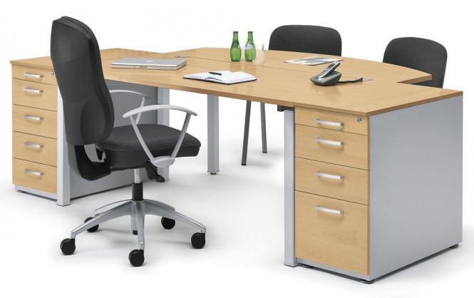 bureau aanbouwblad concept modul gemakkelijk online bestellen bij delta v bureaumeubilair. Black Bedroom Furniture Sets. Home Design Ideas