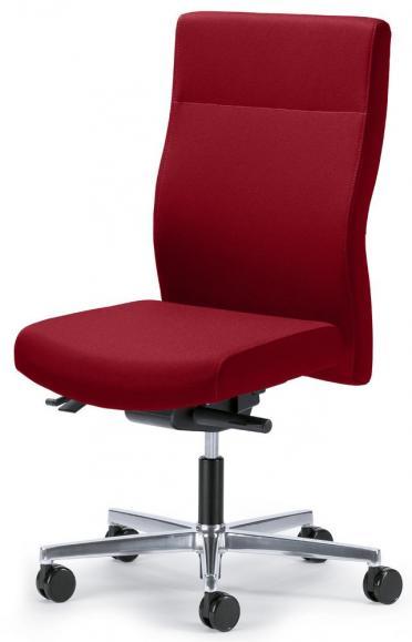 Bureaustoel winSIT