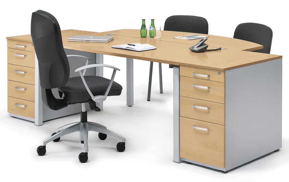 bureau aanbouwblad concept modul gemakkelijk online bestellen bij delta v bureaumeubilair