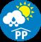 UV- en weerbestendig polypropylen