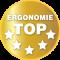 Ergonomie TOP