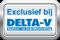 Exclusiev bij DELTA-V