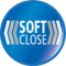 Softclose - comfortabele sluitdempers