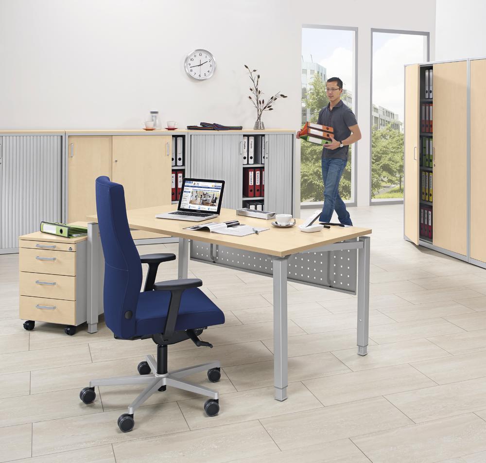 bureau boconcept bureau boconcept wish list deco. Black Bedroom Furniture Sets. Home Design Ideas