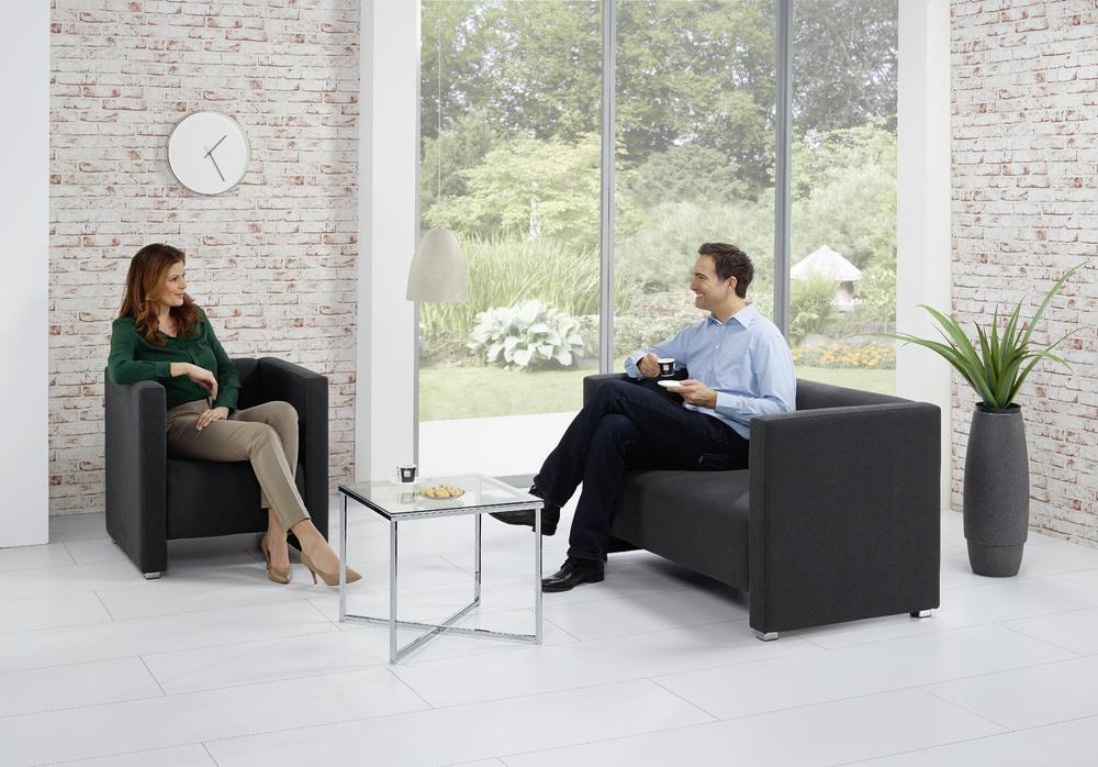 Ontvangstmeubilair z rich gemakkelijk online bestellen bij delta v bureaumeubilair - Meubilair tv industrie ...